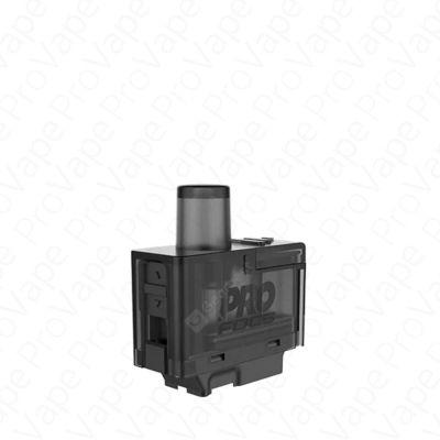 UWELL Valyrian Replacement Pod Cartridge-3mL