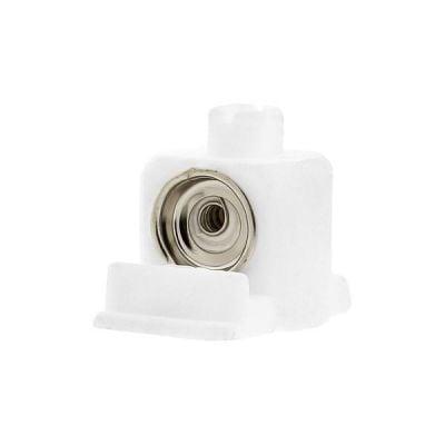 Joyetech Penguin Atopack JVIC Replacement Coils - 5-Pack