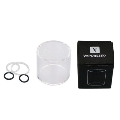 Vaporesso Veco Solo Replacement Glass Tube