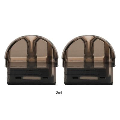 VEIIK Moos Pod Cartridge 2mL - 2-Pack