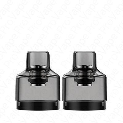 VOOPOO - PNP - REPLACEMENT POD - 2PCS-4.5mL
