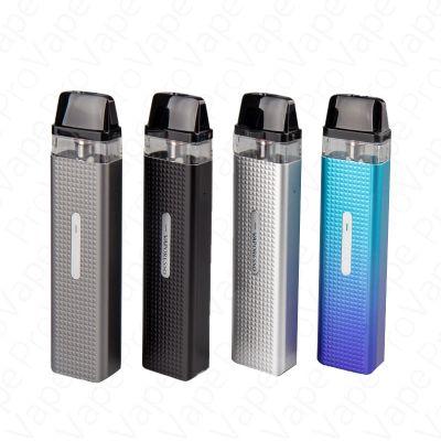 Vaporesso XROS Mini Pod System Kit