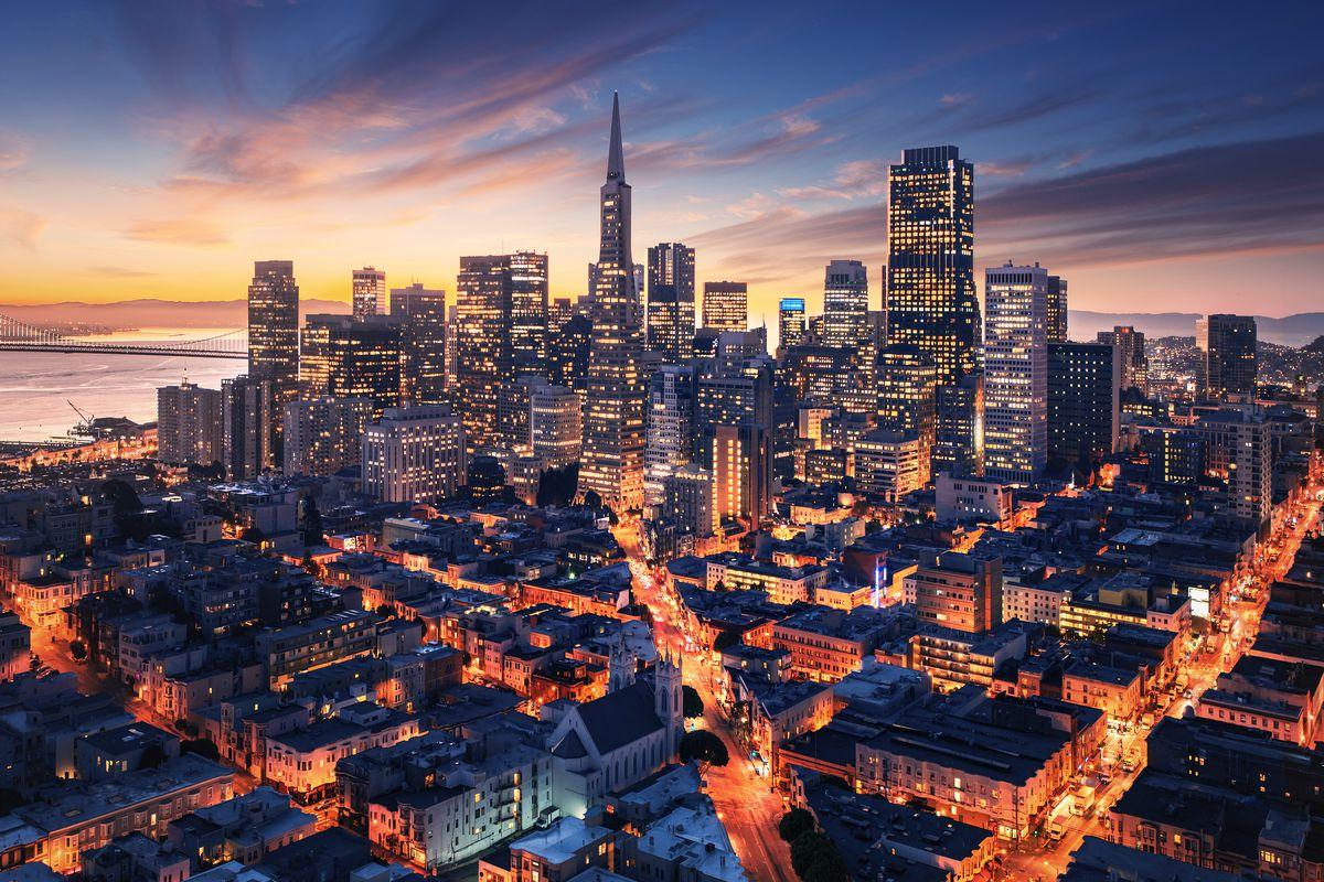 The Victims of San Francisco's Vape Ban