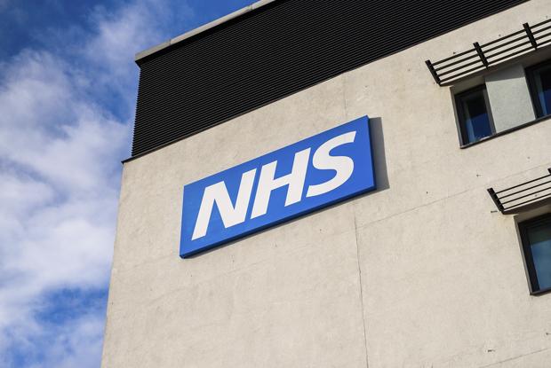 Vape Shops Open in 2 NHS Hospitals