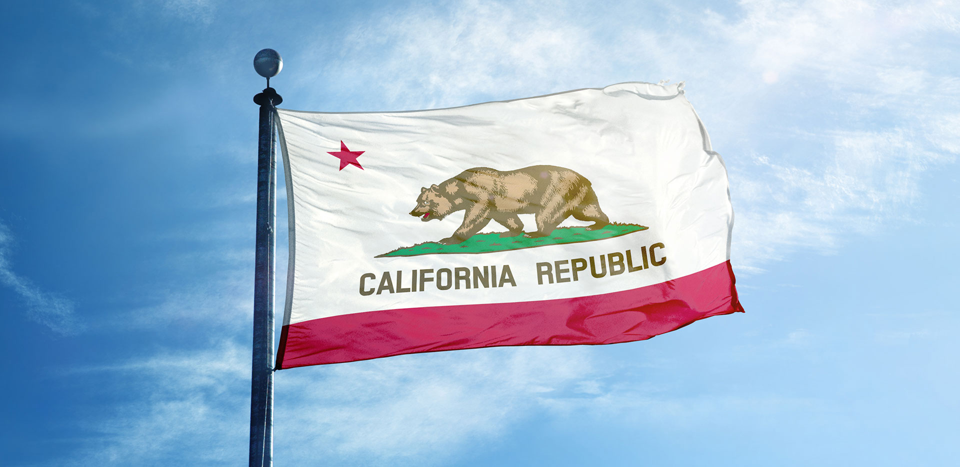 California Flavor Ban Paused for 2 Years