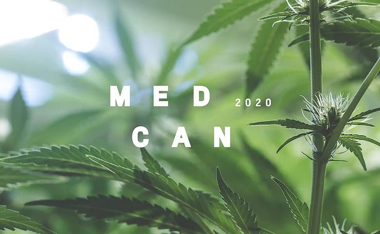 New Zealand sees first Medical Cannabis Conference