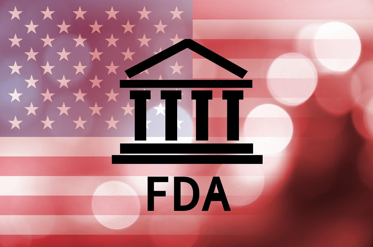 "As Anti-Vape Legislation Ramps Up, FDA Unleashes Latest Weapon: ""Magic"" Ads"