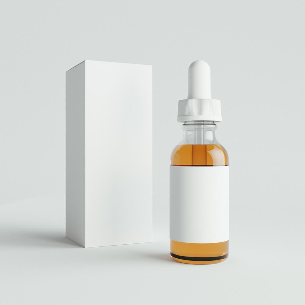 Vape Nicotine Levels: Which One to Choose?