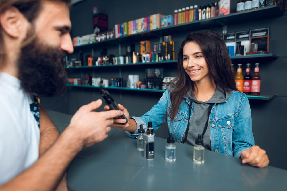 Where to Buy Vape Juice: Shop the Best Vape Deals Online