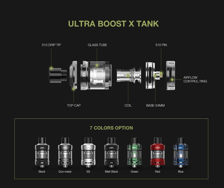 boost-x-tanks