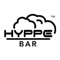 hyppe-bar