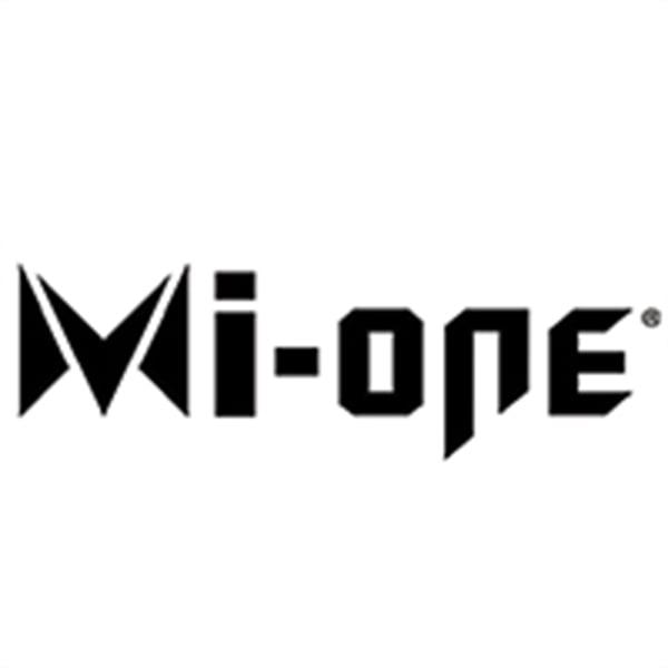 mi-one