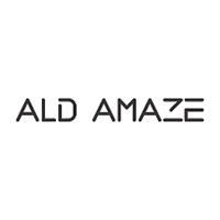 ald-amaze