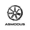 Asmodus Vape Logo