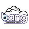 Bang - Vape Hardware Brand