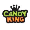 Candy King E-Liquids