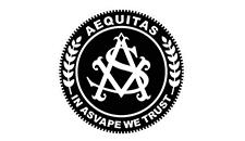 Asvape Logo