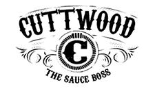 Cuttwood Logo
