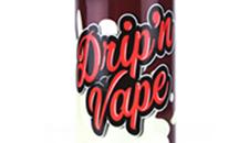 Drip'n Vape Logo