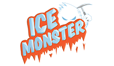 Ice-Monster
