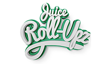 Juice Roll Upz Logo