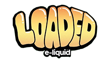 Loaded E-Juice Logo