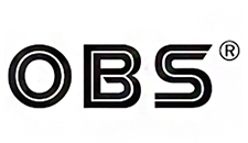 OBS Technology Logo