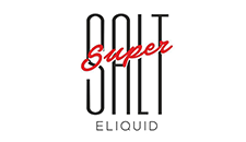 Super Salt Logo