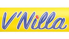 V'Nilla Logo