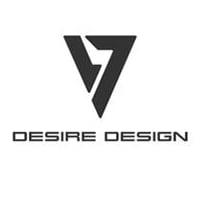desire-design