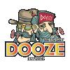 Dooze Logo