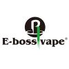 E-Boss Vape Logo