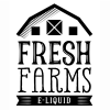Fresh Farms E-Liquids Logo