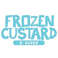 frozen-custard