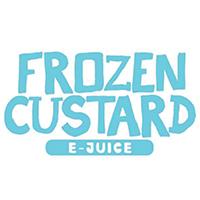 frozen-custard