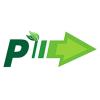 IPV Logo