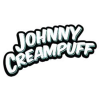 Johnny Creampuff Liquids