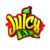 Juicy AF Liquid Company