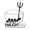 Naughtea Logo