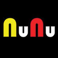 nunu-logo