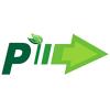 Pioneer4U Logo