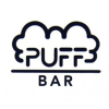 Puff Bar Disposable Vapes