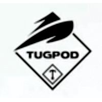 tugpod-logo