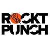 Rockt Punch E-Liquids Logo