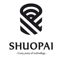 shoupai