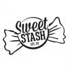 Sweet Stash Logo