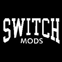switch-mods-logo