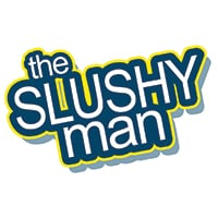the-slushy-man