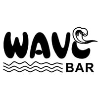 wave-bar-logo