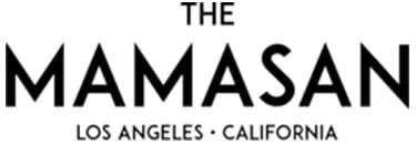 The-Mamasan